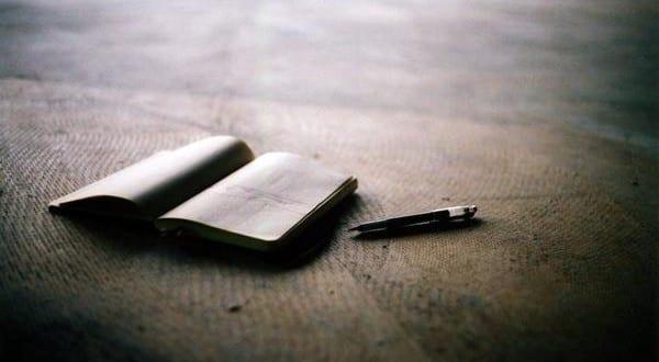 Condoleances Video Lettres Cartes Textes Messages