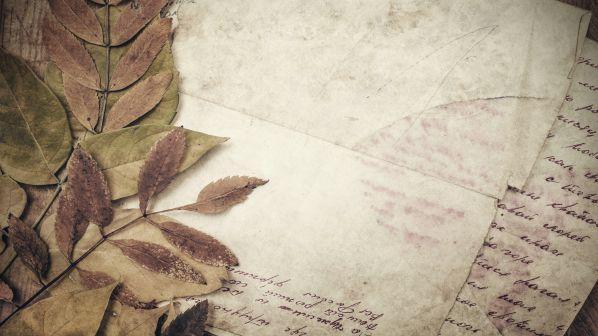 Les 21 Plus Beaux Textes Sur La Mort Textes Enterrement