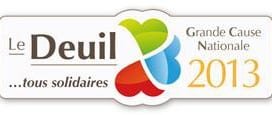 Deuil-Grande-Cause-Nationale-2013